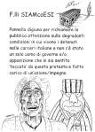 energu-Pannella