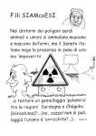 energu-uranio