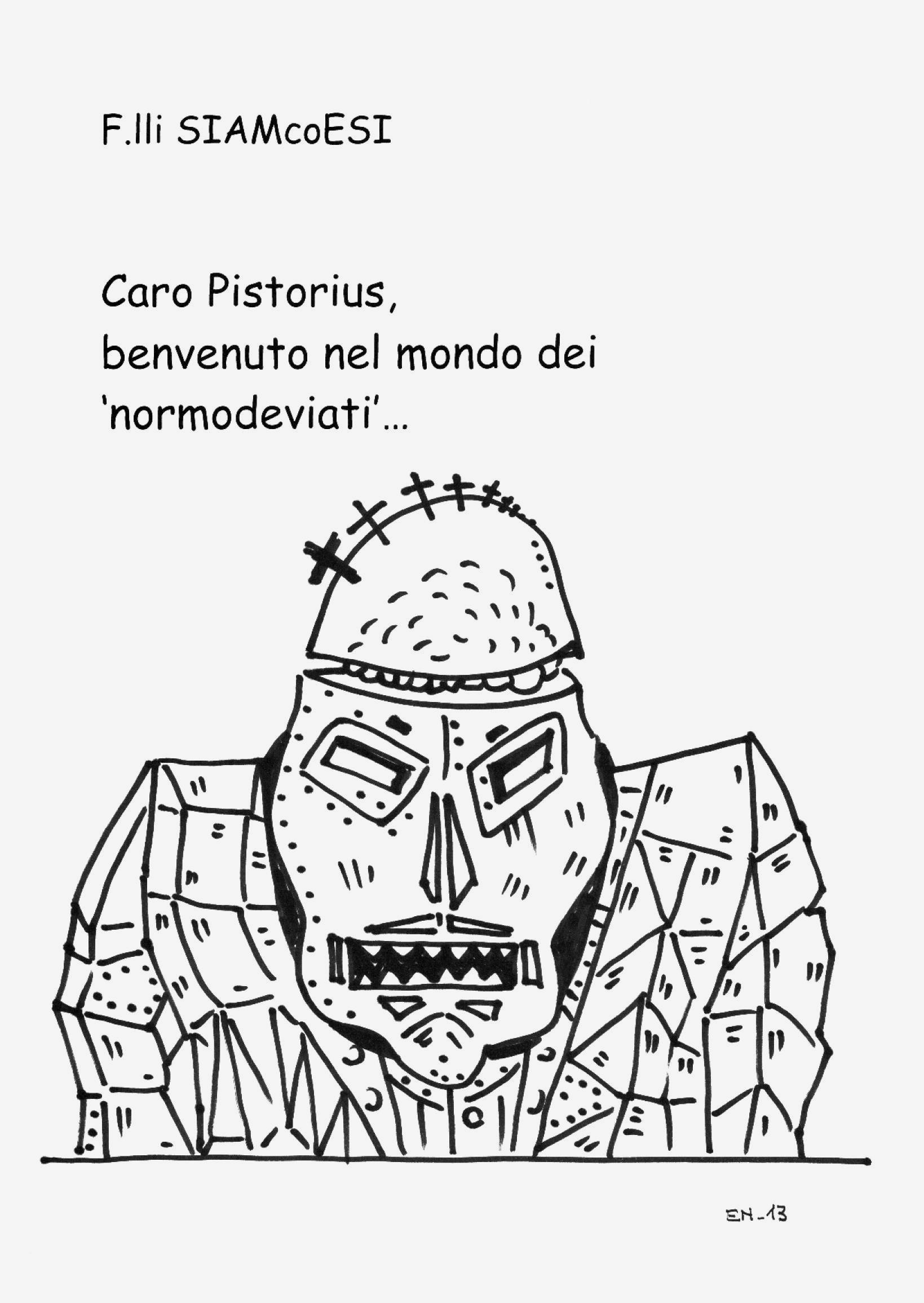 0231-Pistorius