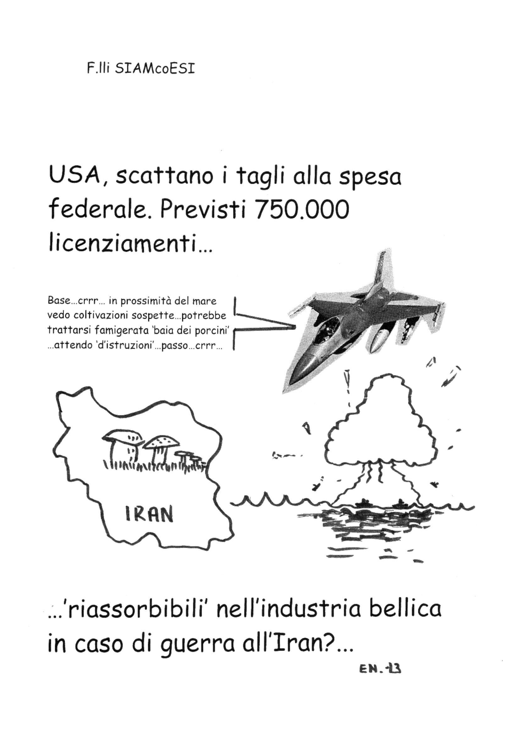 0244Porcini