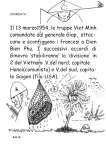 13marzo1954