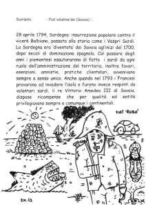 scorDataEnergu-URGT