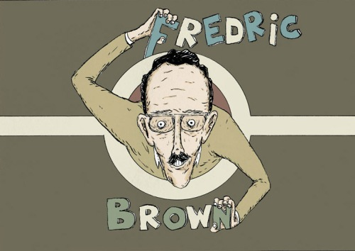 29maggio-fredric_brown-illustrazione-di-Comunlundi