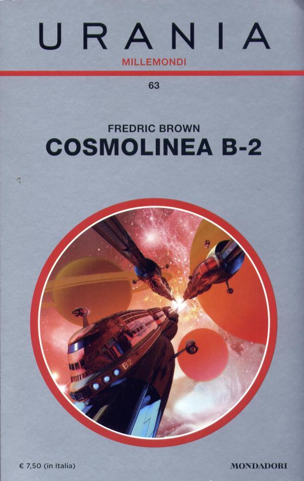29Maggio-UraniaMillemondiCosmolineaB-2
