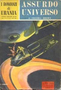 29MaggioF.Brown-Assurdo Universo25