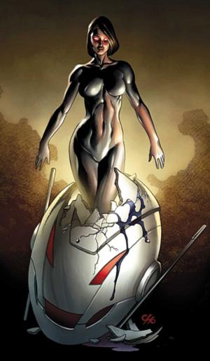 05giu-dcyborg-superman