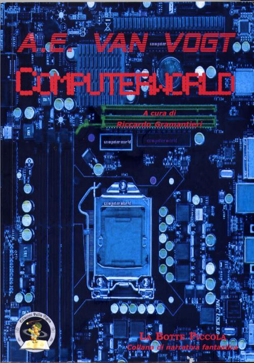19giugno-Computerworld-VanVogt