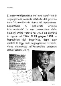 23giugno-apartheid