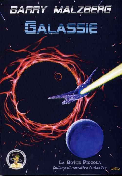 26giugno-Galassie-Malzberg