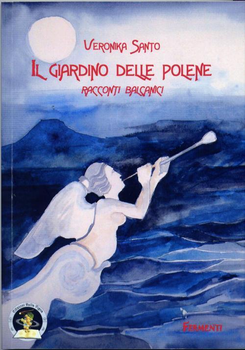 26giugno3-VeronikaSanto-GiardinoPolene-Fermenti12