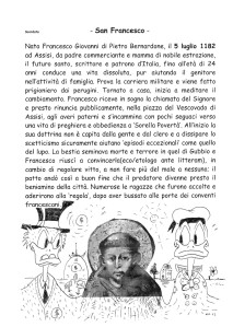 5luglio-francesco