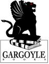Logo piccolo Gargoyleg