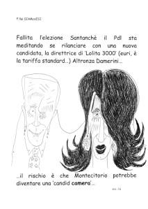 0339-santanchè