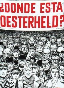Oesterheld_3