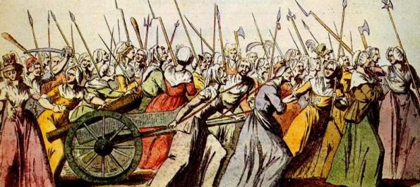 06nov-marcia-su-versailles