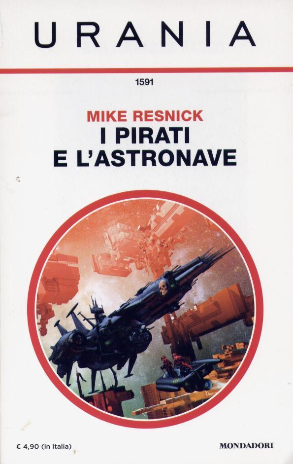30ott-3PiratiAstronave-Resnick