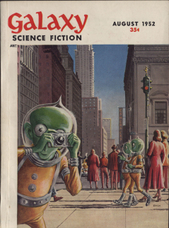 04galaxy_science_fiction_1952