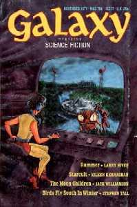 07Galaxy474-197111EV
