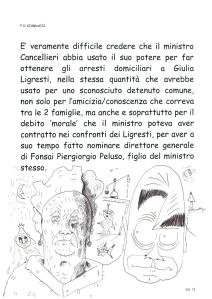 Ligresti[1]