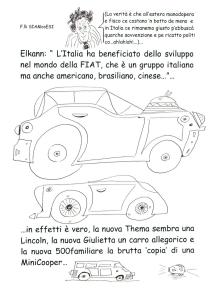 Lingotto[1]