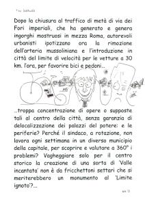 Luccichio[1]