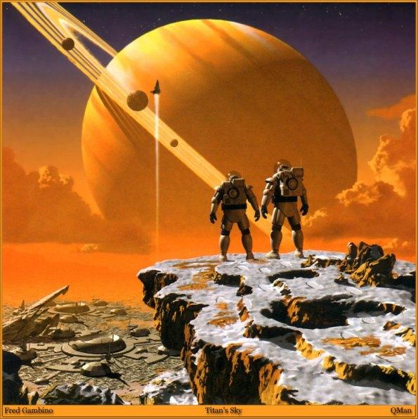00Fred Gambino Titans Sky