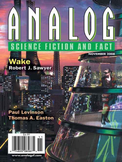 04-analog-november-2008