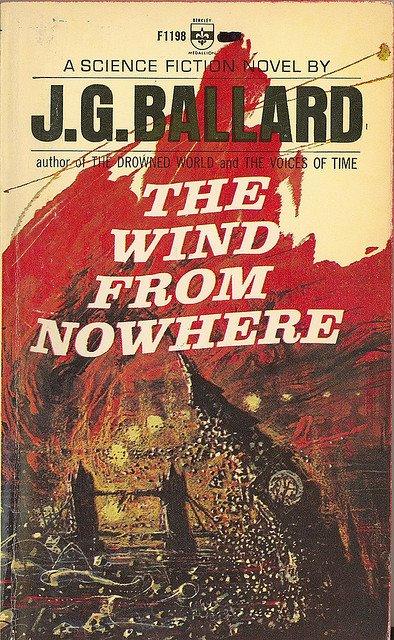 04Ballard-The Wind From Nowhere