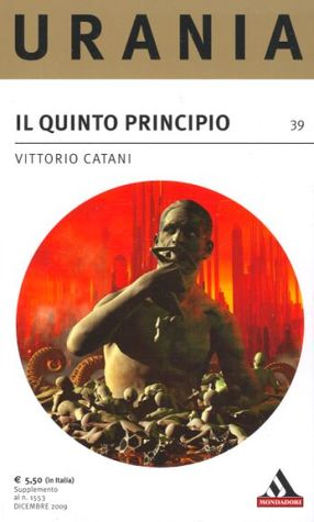 05genn-cataniQuintoPinc