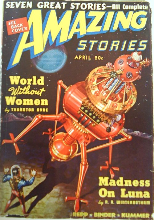a04dic-Amazing-1939