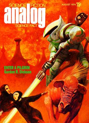 b04dic-Analog-August-1974