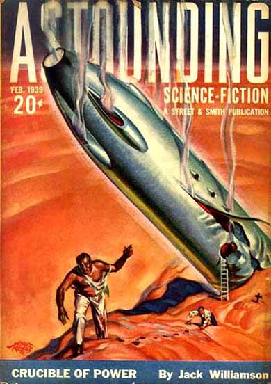 e04dic-1939-astounding_science_fiction_193902