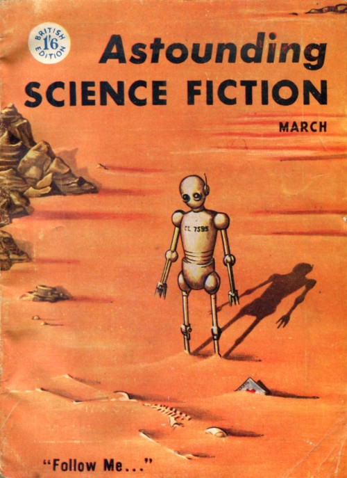 f04dic-Astounding Science Fiction March 1956