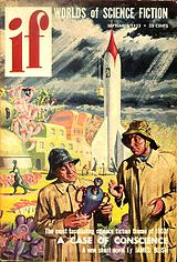 f04dic-ore12-IF160px-Cover_If_195309