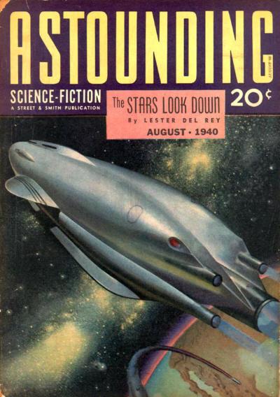 g04dic-astounding_science_fiction_194008