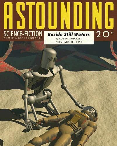 h04dic-astounding-science-fiction