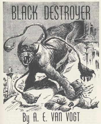 k04dic-Black Destroyer