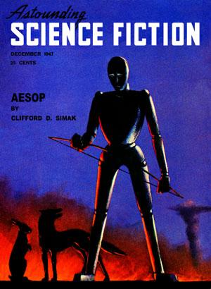 m04dic-PulpCovers-AstoundingScienceFictionVol40No4December1947