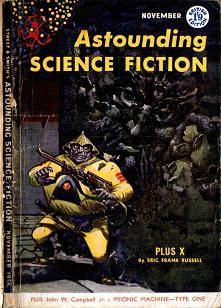 po4dic-Astounding Science Fiction (British Edition), November 1956 (cover)