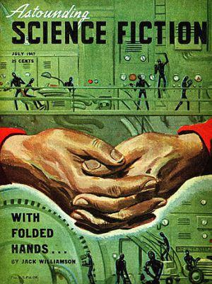 q04dic-astounding-science-fiction-magazine-july-1947