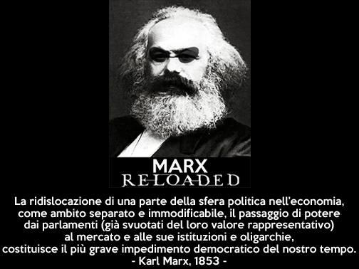 08gennore07-MarxReloaded_n
