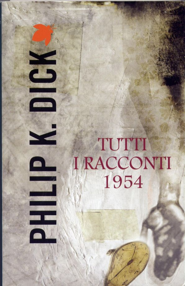 http://danielebarbieri.files.wordpress.com/2014/01/15genn-dick-tutti-i-racc-1954.jpg