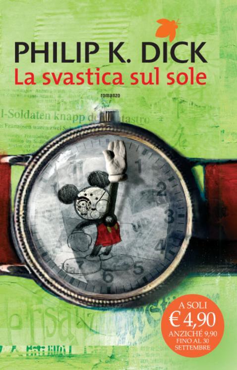15gnndbPhilip-Dick-La-svastica-sul-sole-Fanucci_