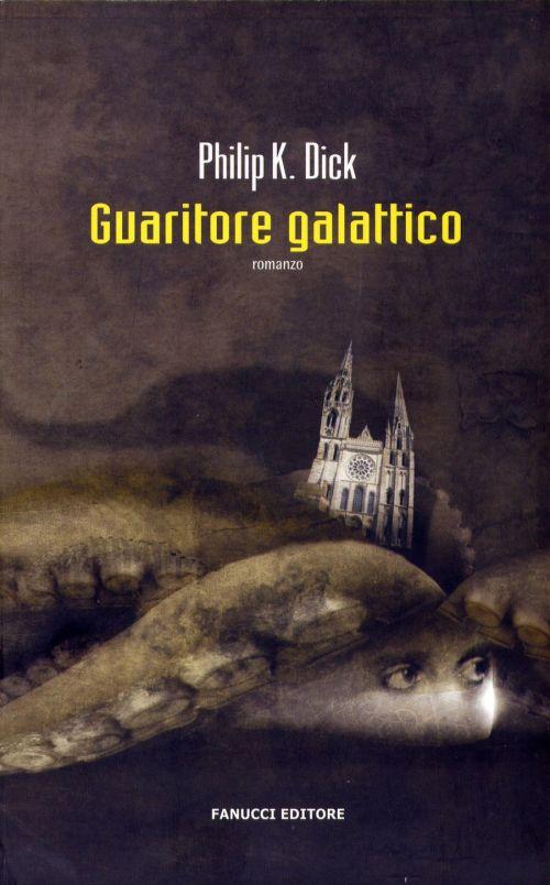 29genn-GuaritoreGalattico-Dickrid