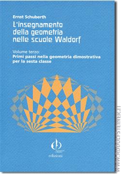 06-libri1981.gif