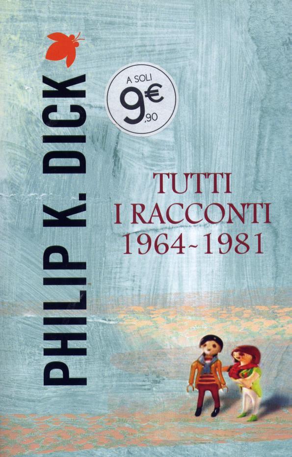 12marzo-Dick-Raccanti1964-1981
