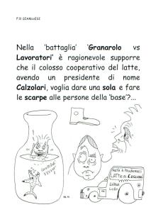 Granarolo2