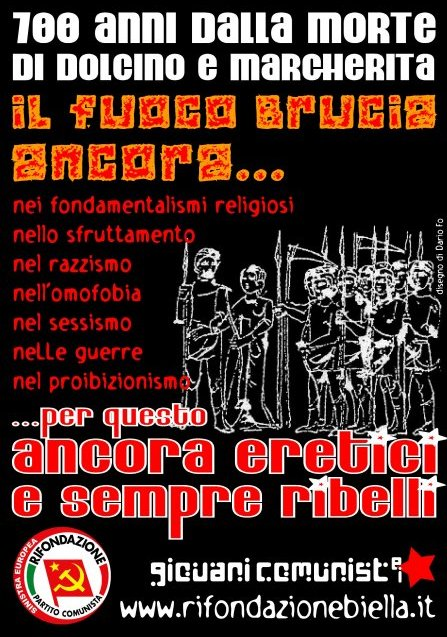 09-manifesto_dolcino_1