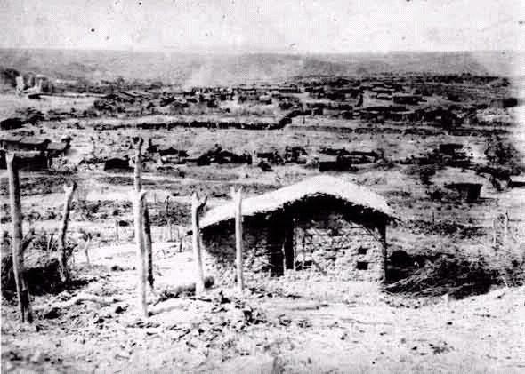 20-guerra-de-canudos-flavio-de-barros1