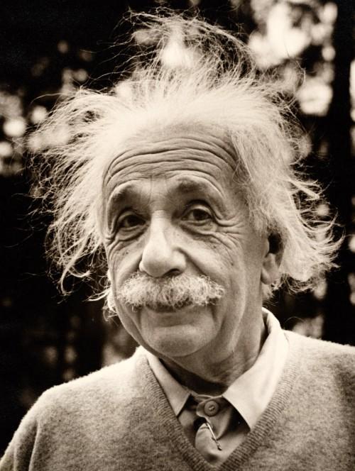 26marzo-Einstein_portrait-e1346962517640
